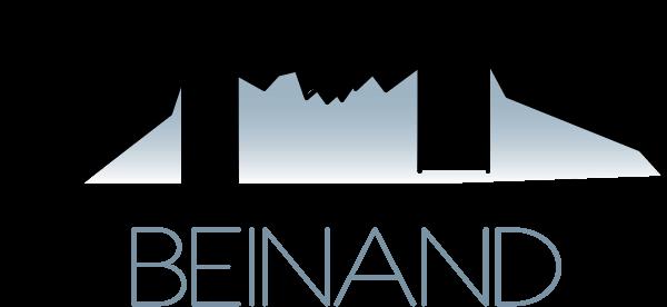 Beinand logo